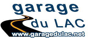 Garage du Lac Inc.